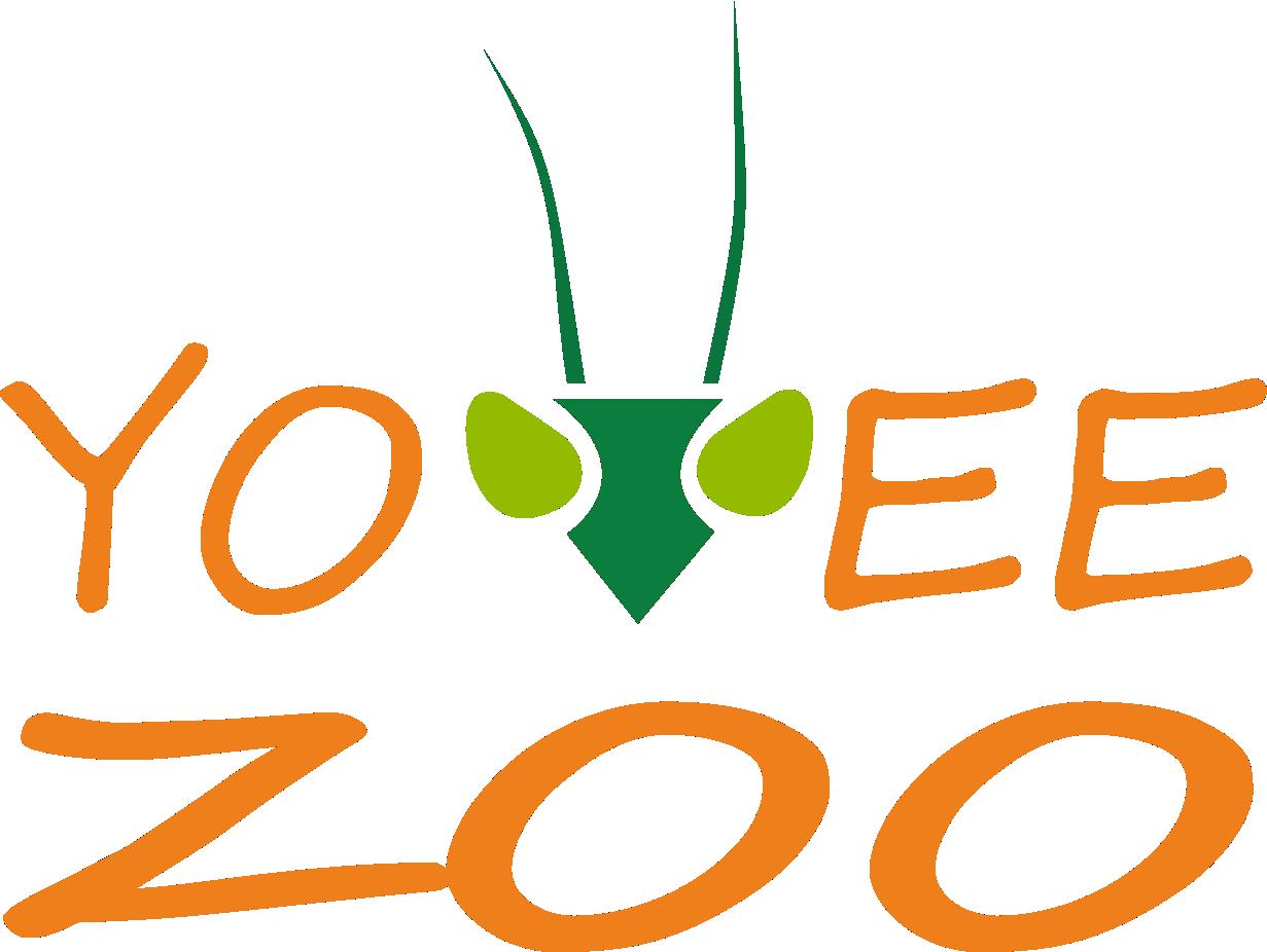 YOVEE ZOO